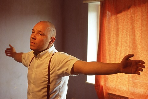 Stephen Graham in This Is England (2006)