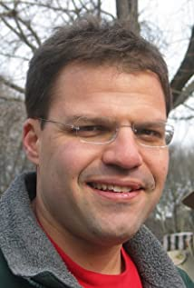 Jed Weintrob Picture
