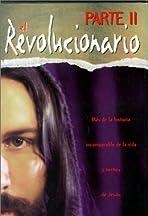 The Revolutionary II