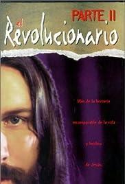 The Revolutionary II Poster