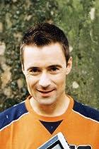 Image of Kai Pflaume