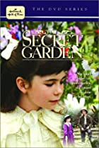 Image of The Secret Garden
