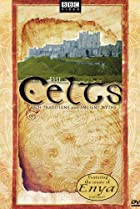 Image of The Celts