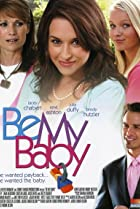 Image of Be My Baby
