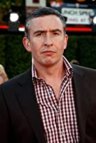 Image of Steve Coogan
