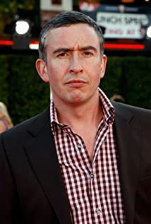 Steve Coogan Picture