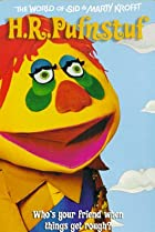 Image of H.R. Pufnstuf: The Mechanical Boy