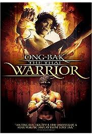 Watch Movie Ong-bak (2003)