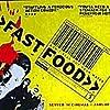 Fast Food (1999)