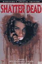 Image of Shatter Dead