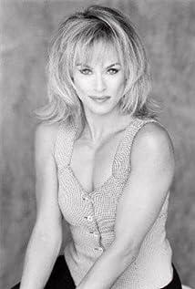 Barbara Barron Picture