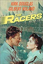 Image of The Racers