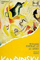 Image of Kandinsky