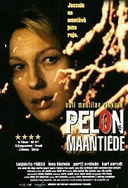 Pelon maantiede(2000) Poster - Movie Forum, Cast, Reviews