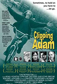 Clipping Adam (2004) Poster - Movie Forum, Cast, Reviews