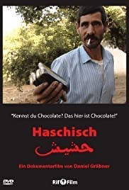 Haschisch(2002) Poster - Movie Forum, Cast, Reviews