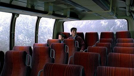 Hotel Infinity (2004)