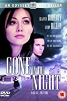 Image of Gone in the Night