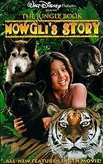 The Jungle Book Mowgli s Story(1998)