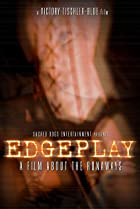 Image of Edgeplay