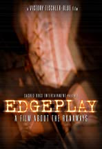 Edgeplay
