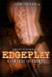 Edgeplay (2004) Poster - Movie Forum, Cast, Reviews