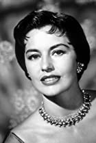 Image of Cyd Charisse