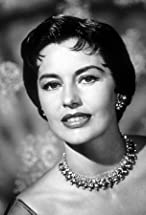 Cyd Charisse's primary photo