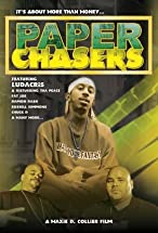 Primary image for Paper Chasers