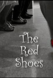 The Red Shoes (2014) - IMDb