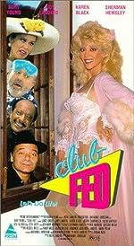 Club Fed(1990)