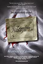 Image of Zombie Honeymoon