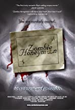 Zombie Honeymoon
