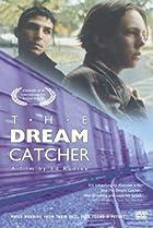 Image of The Dream Catcher