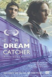 The Dream Catcher (1999) Poster - Movie Forum, Cast, Reviews