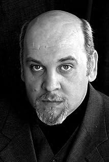 Aktori Velizar Binev