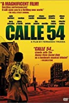 Image of Calle 54