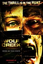 Image of Wolf Creek