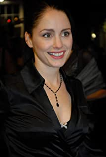 Laura Fraser New Picture - Celebrity Forum, News, Rumors, Gossip