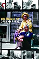 Image of The Beales of Grey Gardens
