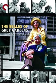 The Beales of Grey Gardens (2006) Poster - Movie Forum, Cast, Reviews