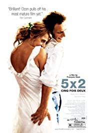 Five Times Two (2004)