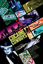 Image of Cocaine Cowboys