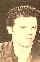 Steve Nuke's primary photo
