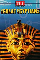 Image of The Great Egyptians