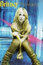 Image of Britney: The Videos