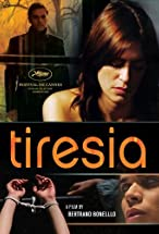 Primary image for Tiresia