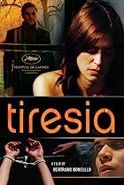 Tiresia (2003) Poster