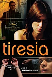 Tiresia (2003) Poster - Movie Forum, Cast, Reviews
