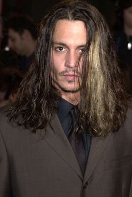 Pictures & Photos of Johnny Depp - IMDb Johnny Depp Imdb